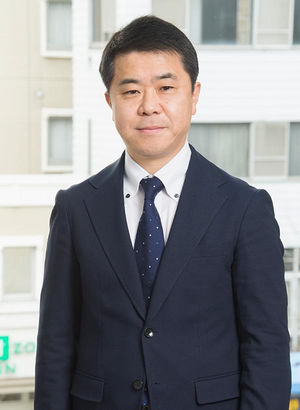 熊田原 修司